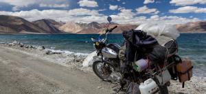 Bike-Expedition-Ladakh_1439472639