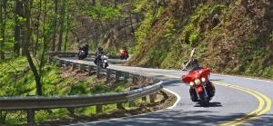 Bike-Road-Trip