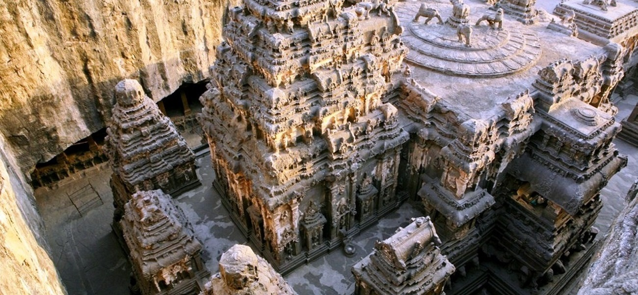India-Ellora-Caves-Walking-Tours