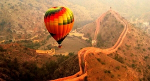 Jaipur-Fort-Flight-min