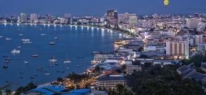 Pattaya.thailand.travelsntrips