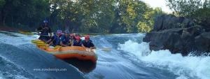 River-Rafting-Rishikesh_qcbttt