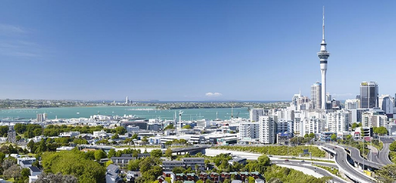 auckland-destination-city_8