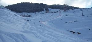 auli-skiing (1)