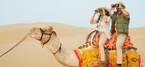 camel-safari-jaisalmer