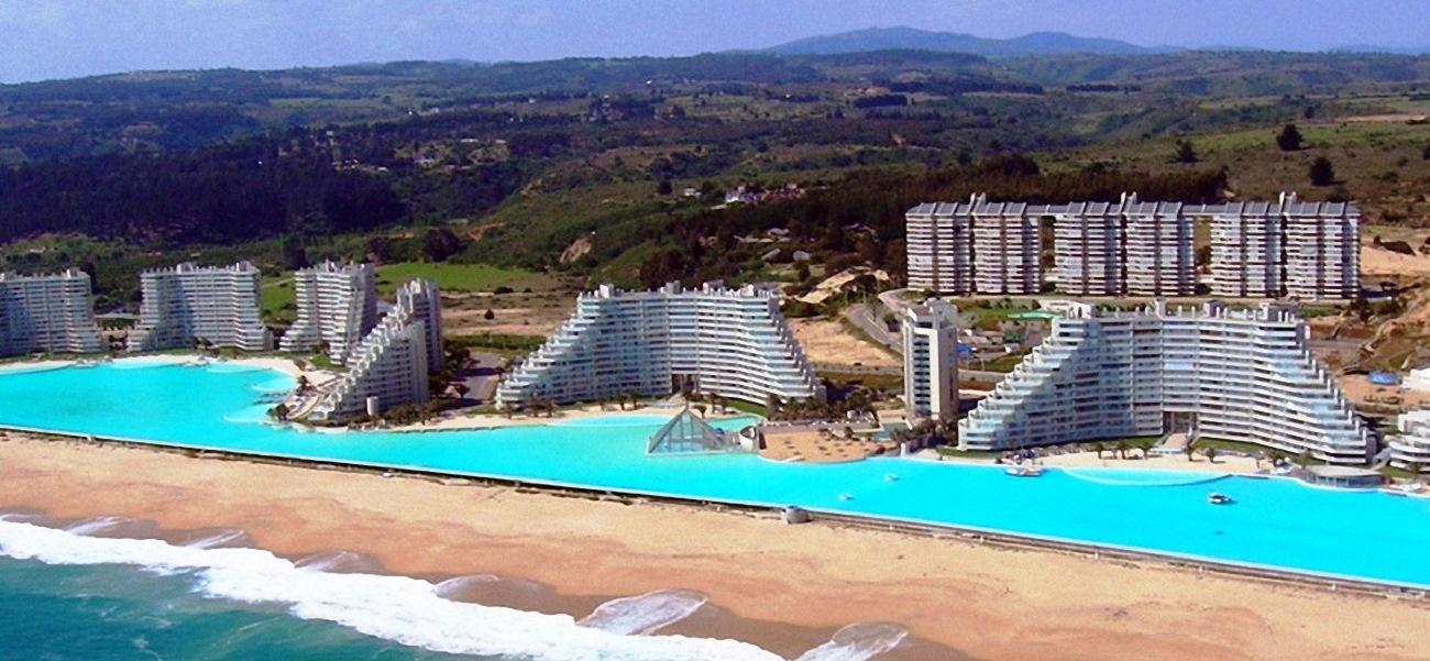casablanca-beach_