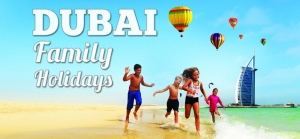 dubai family, travelsntrips