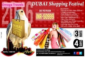 dubai-shopping-festival-2016