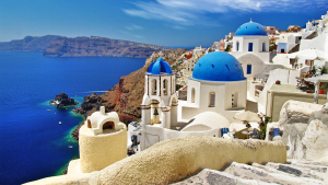 greece, travelsntrips
