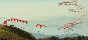 paragliding-bir-billing