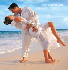 honeymoon_beach_mauritius