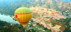 jaipur-ballooning