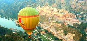 jaipur-ballooning-2