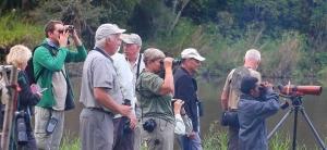lake-tebing-birding-tours-1700x600