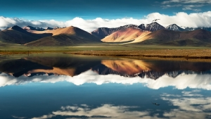 leh-landscapes-of-lakes-349608