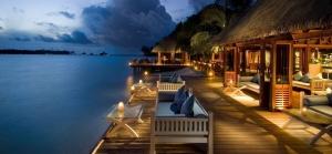 maldives-travelsntrips