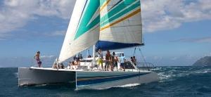 sailing_tour