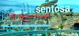 sentosa1