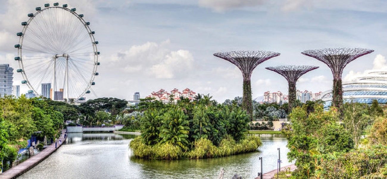 singapore, malaysia..travelsntrips