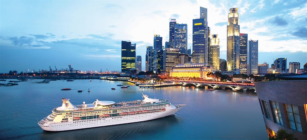singapore_s_2