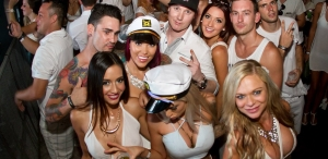 the-10-best-beach-parties-in-the-world