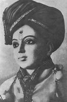 300px-Sant_Dnyaneshwar-image
