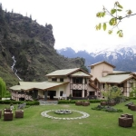 solang-valley-resort-manali-facade-28654709g