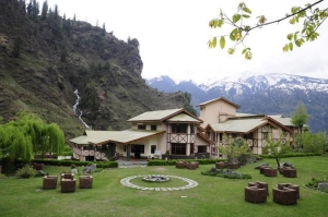 solang-valley-resort-manali-facade-28654709g
