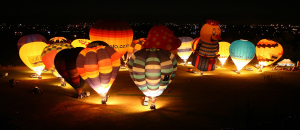 Balloons-over-Waikato
