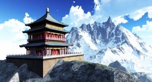 Bhutan_bjl0u3