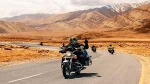 Bike-trip-To-Leh-Ladakh