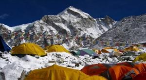 Everest Base Camp_tents52736f4245127