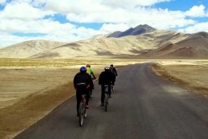 Manali_Leh_Cycling