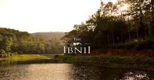 The ibnii