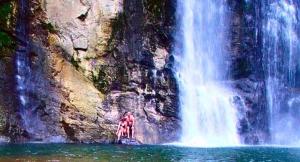 a-trekking-bath-ella-wala