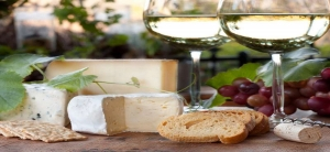 bigstock-wine-and-cheese-tasting-5139722_0