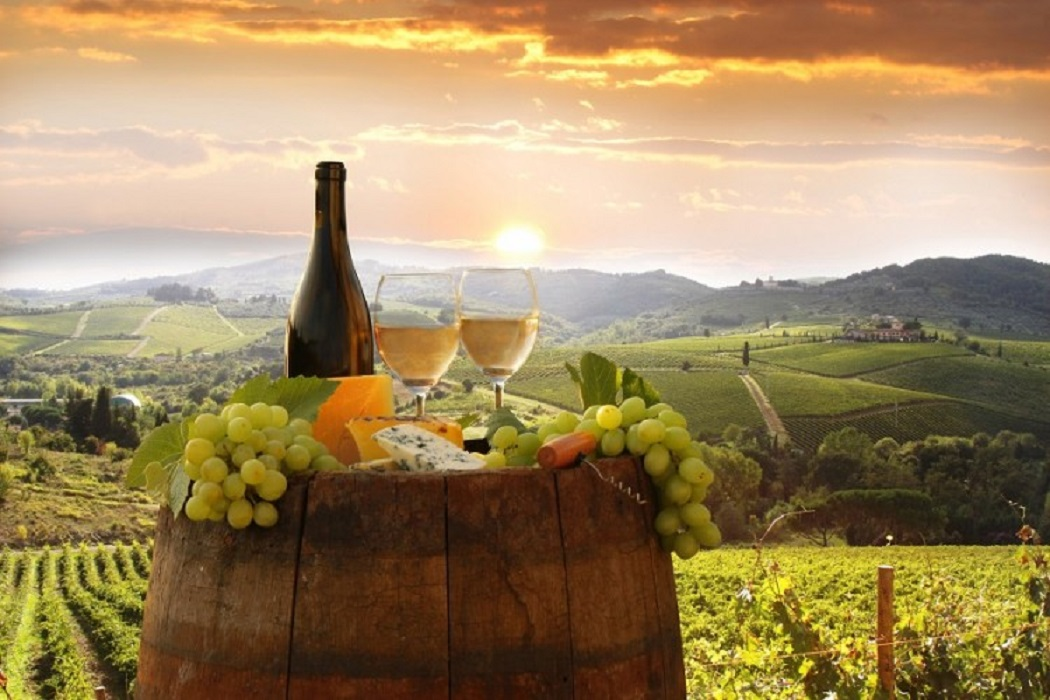 best wine tours in tuscany italy - photo#5