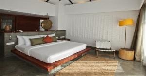 kaav-safari-lodge-kabini-room-61920786731g