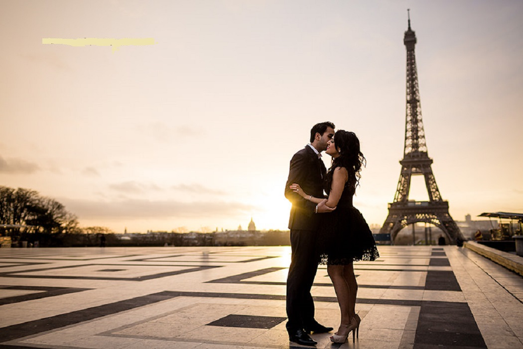 parisian dating Online dating is a great time saver for  for love can interact with someone they are interested in meeting a range of a caribbean resort or in a romantic parisian.