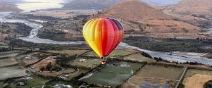 nz-ballooning-3