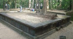 p-ramayana-sita-kotuwa-ruins
