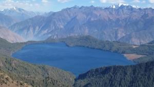 rara-lake-trek20