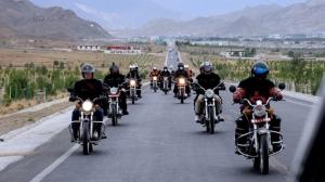 tibet-motor-bike-tour30