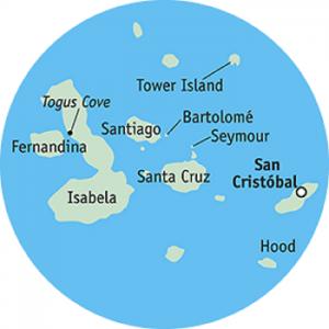 GalapagosIslands_MapDetail_Catalog
