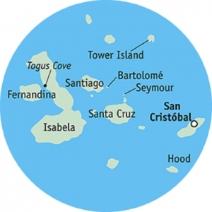 GalapagosIslands_MapDetail_Catalog