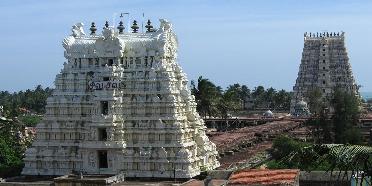 spiritual india tour south india holidays thekaddy tours