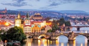 Prague_16