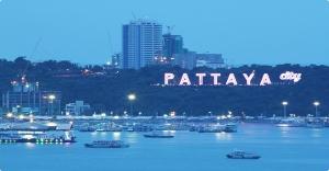 Where-Is-Pattaya