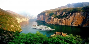 Yangtze-River-Cruise