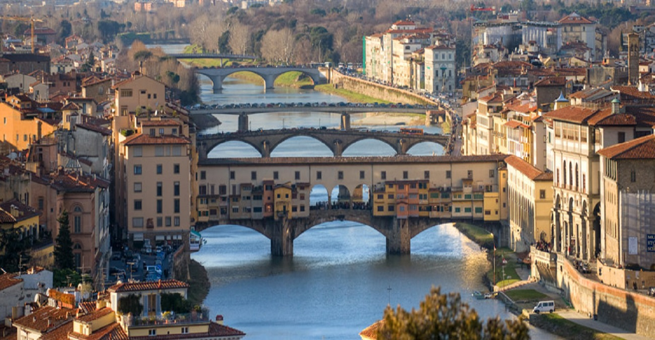 Best European Tour Holidays To Italy And Rome Venice Of Florence Toursof Europe Omega Getaways